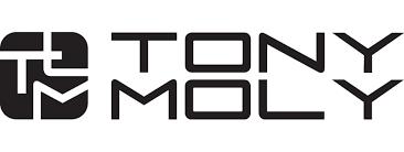 toni moli file tonymoly logo png wikimedia commons
