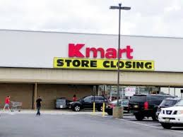 cross necklace from sears sears online in store more kmart closures a coming twice