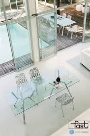 Rattan Esszimmergarnitur Gebraucht 27 Besten Stühle Bilder Auf Pinterest Sessel Wohnen Und Haus Bauen