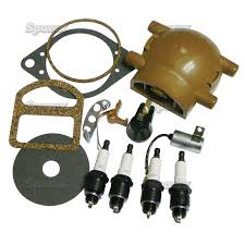 fix that ford tractor parts for antique ford tractors