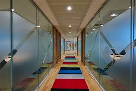 Business Interiors Group Vibe Business Interiors Aztec Group Project Completed Vibe