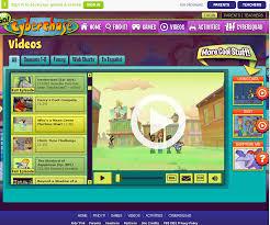 thirteen ed online review for teachers common sense education