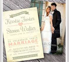 wedding invitations psd photoshop wedding invitation template amulette jewelry