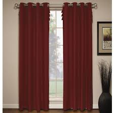Light Blocking Curtain Liner Home Decoration Inspiring Blackout Curtain Liner For Grommet
