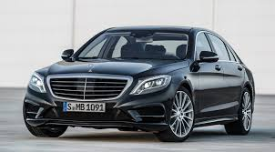 s350 mercedes mercedes s350 cdi 2013 review by car magazine