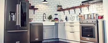 kitchen appliances cheap black kitchen appliances hicro club