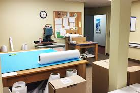 Engineering Office Furniture by Architectural U0026 Engineering Supplies In Rochester Ny Rotolite