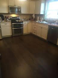 Timeless Designs Laminate Flooring Laminate U2014 Mouery U0027s Flooring