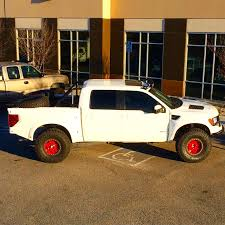 prerunner ranger ford ranger 4x4 prerunner suspension kits all the best