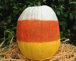 thanksgiving pumpkin decorations halloween no carve pumpkin ideas for kids popsugar moms