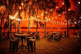 wedding venues in orlando fl paradise cove venue orlando fl weddingwire
