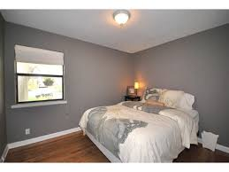 86 best modern colors images on pinterest bedroom paint colors