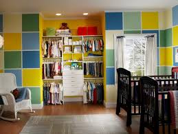 ikea nursery closet organizer home design ideas