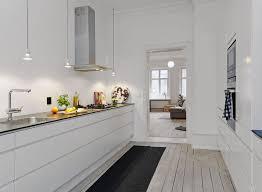 modern kitchen ideas with white cabinets best 25 modern white kitchens ideas on modern