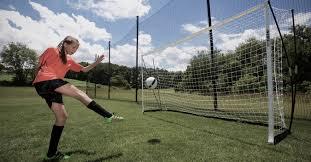 backyard kwik goal soccer store