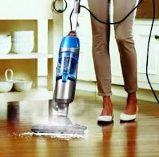 best steam mop for the in 2017