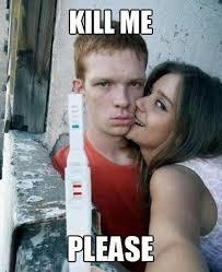 Kill Me Meme - kill me now memes