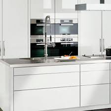 kitchen cupboard interior fittings interior fitting panel all architecture and design manufacturers