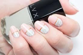 nailed it the nail art blog september 2015
