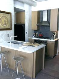 how to build a small kitchen island small kitchen island diy ideas for build rolling decor homes how