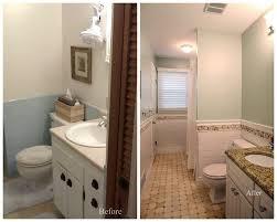Bathroom Remodel Order Of Tasks Bathroom Remodeling Cabinet Reface Kitchens U0026 Bathrooms