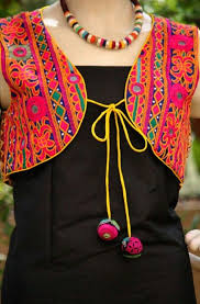 design of jacket suit embroidered vest we have been excitedly waiting for this hand