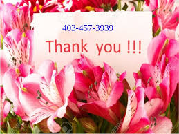 valentines delivery gorgeous s day flowers delivery calgary vanda florist