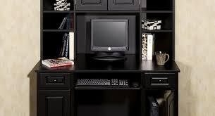 cabinet computer cabinet desk prominent convert tv cabinet