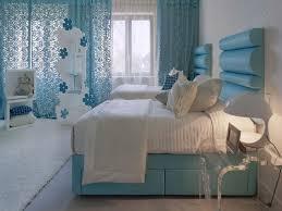 Ikea Bedroom Ideas For Women Bedroom Bedroom Ideas For Teenage Girls Cool Beds For Teenage
