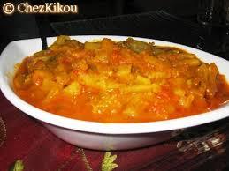 cuisiner les christophines christophines en cari à ma façon chez kikou
