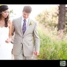 Wedding Photographers Denver Wedding Photographer Gino Siller Wedding Photography Denver