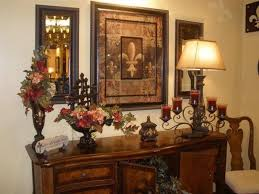 tuscan decorating ideas for living room 792 best tuscan mediterranean decorating ideas images on pinterest