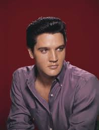 elvis hairstyle 1970 the 50 most iconic hairstyles of all time the cut