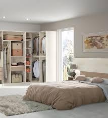 une chambre au féminin trouver des idées de décoration tendances