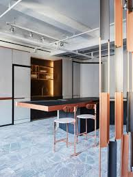 avenue road 8a apartment style design showroom opens in manhattan