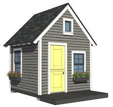 Backyard Playhouse Plans by Backyard Playhouse Plans Idea The Latest Home Decor Ideas