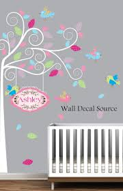 10 best monogram wall decals images on pinterest monogram wall