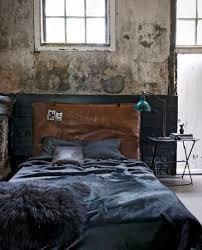 Schlafzimmer Wie Hotel Einrichten Schlafzimmer Ideen Im Boho Stil Modernes Schlafzimmer Einrichten
