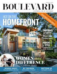 boulevard magazine february 23 2015 by black press issuu