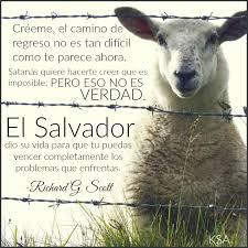 Challenge Para Que Es El Salvador Dio Su Vida Para Que Tu Puedas Vencer Completamente