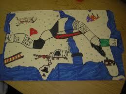 Cuneiform Activity Worksheet History Labs Teaching Social Studies And Language Arts