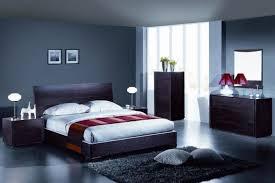 tendance deco chambre adulte deco chambre peinture collection avec chambre deco adulte bleu des