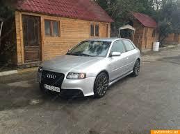 audi a3 1998 for sale audi a3 s3 urgent sale second 1998 6900 gasoline