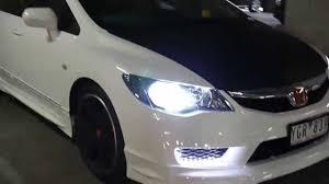 Honda Civic Type R Alloys For Sale Melbourne Honda Civic Type R For Sale Youtube