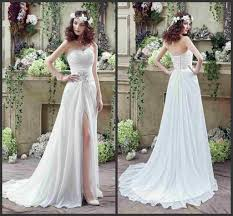 garden wedding dresses discount garden wedding party dresses sweetheart