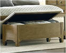 bedroom benches ikea bedroom bench ikea bedroom bench bedroom end of bed bench end of bed