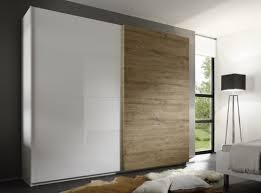 Ikea Armadi Con Ante Scorrevoli armadio ad ante scorrevoli armadio a ante scorrevoli rif enrica
