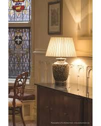 Oriental Table Lamps Uk Oriental Table Lamps Instalamp Us