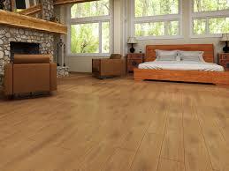 Lay Laminate Flooring Changzhou Baosheng Wood Co Ltd Vinyl Floor Pvc Floor Laminate