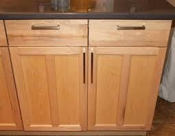 cabinet door knob placement www urbanbarnmarketmemphis com wp content uploads